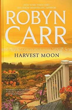 Harvest Moon 9781410435095