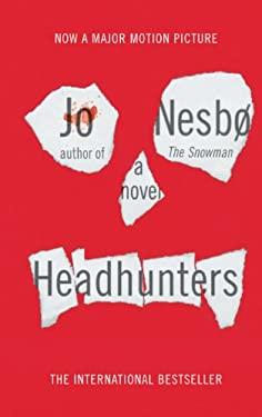 Headhunters 9781410445612