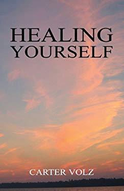 Healing Yourself 9781413476422
