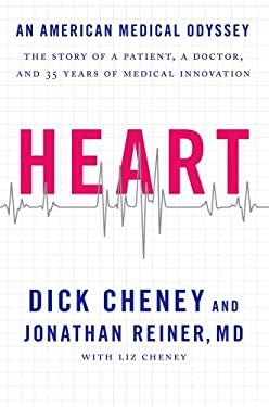 Heart : An American Medical Odyssey