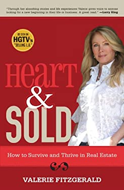 Heart and Sold: How to Survive and Build a Recession-Proof Business 9781416542926