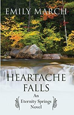 Heartache Falls 9781410440273
