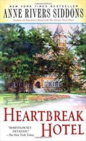 Heartbreak Hotel 6236441
