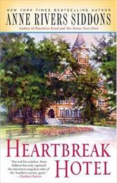 Heartbreak Hotel 6237112