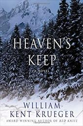 Heaven's Keep 6237381