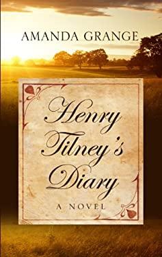 Henry Tilney's Diary 9781410452795