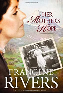 Her Mother's Hope 9781414318639