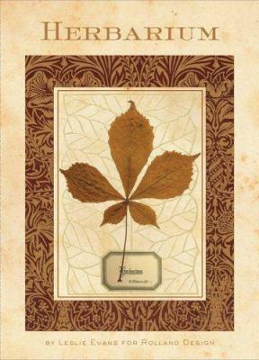 Herbarium 9781416200680