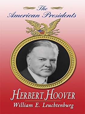 Herbert Hoover 9781410414625