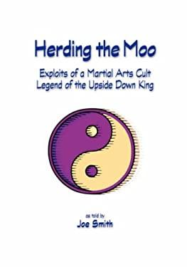 Herding the Moo 9781412085144