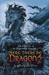Here, There Be Dragons 6241247