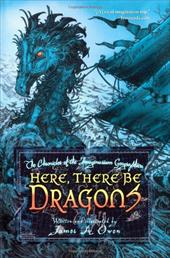 Here, There Be Dragons 6241248