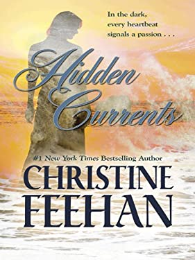 Hidden Currents 9781410419835