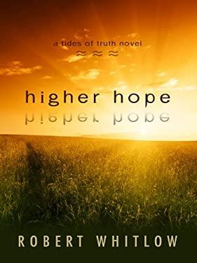 Higher Hope 9781410422989