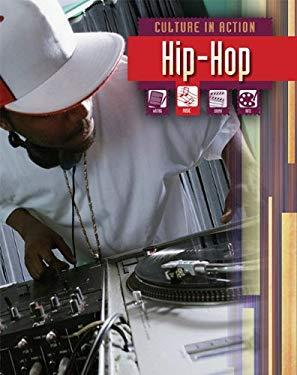 Hip Hop 9781410934109