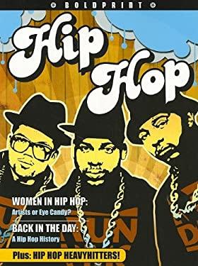 Steck-Vaughn Boldprint: Student Edition Grade 10 Hip Hop