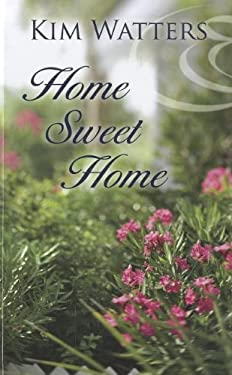 Home Sweet Home 9781410443748