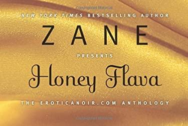 Honey Flava 9781416548850