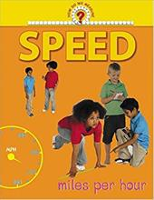 How Do We Measure: Speed -L -  Woodford, Chris