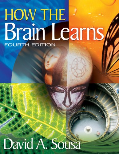 How the Brain Learns 9781412997973