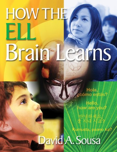 How the Ell Brain Learns 9781412988346