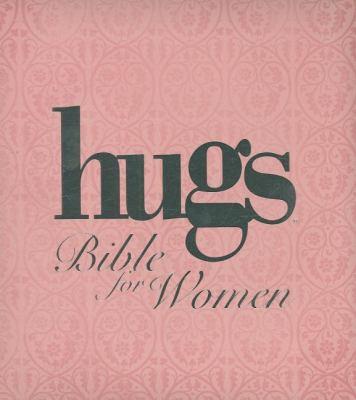 Hugs Bible for Women-NKJV