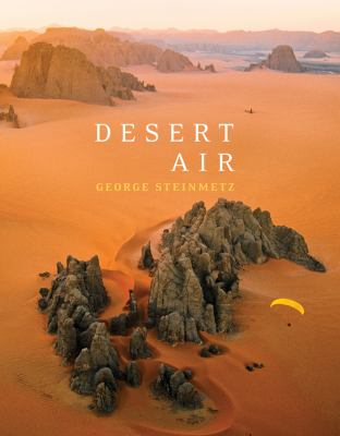 Desert Air 9781419705595