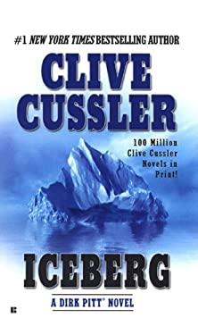 Iceberg 9781417801695