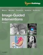 Image-Guided Interventions: Expert Radiology Series 9781416029649