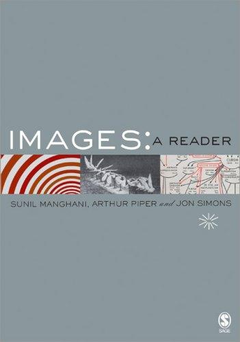 Images: A Reader 9781412900454