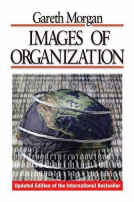 Images of Organization 9781412939799