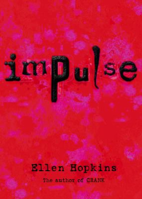 Impulse 9781416903567