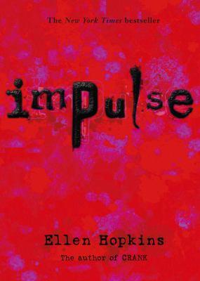 Impulse 9781416903574