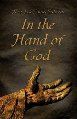 In the Hand of God 9781413760590