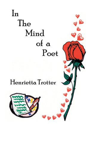 In the Mind of a Poet