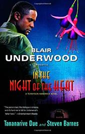 In the Night of the Heat 6238329