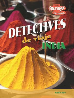India 9781410931986