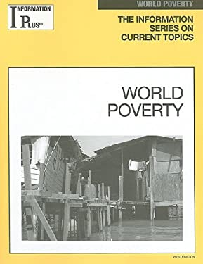 World Poverty 9781414441245