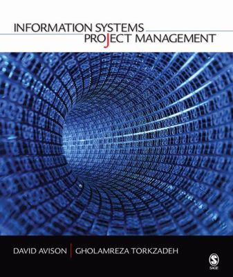 Information Systems Project Management 9781412957021