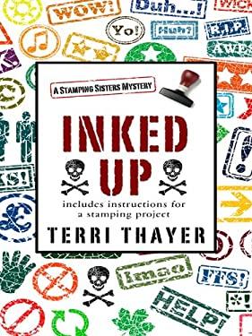 Inked Up 9781410421623