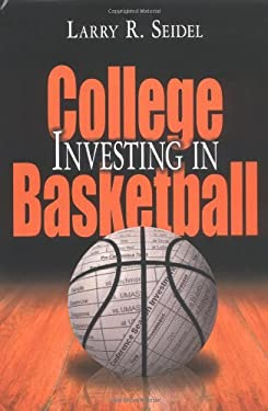Investing in College Basketball 9781418481391