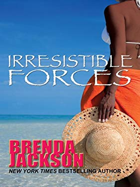 Irresistible Forces 9781410417350