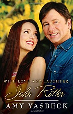 With Love and Laughter, John Ritter 9781416598411