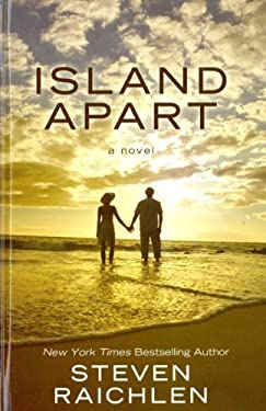 Island Apart 9781410451132