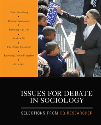 pulp fiction a sociological debate Identity, sexuality and gender conformity  these popular Þ ctions as a text and providing sociological  how college women navigate identity, sexuality.