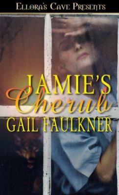 Jamie's Cherub 9781419955198