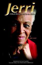 Jerri: A Black Woman's Life in the Media 6198273