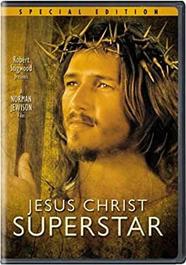 Jesus Christ, Superstar