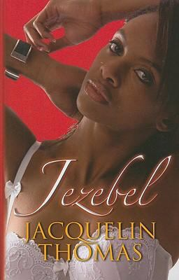 Jezebel 9781410409003