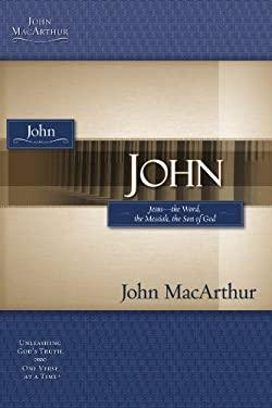 John 9781418508739